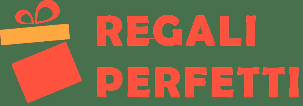 Regali perfetti