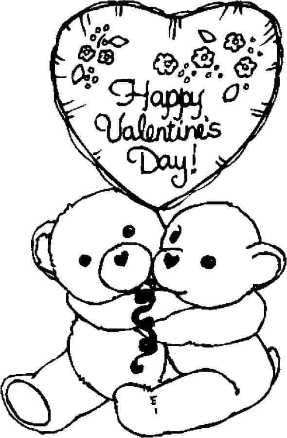 Immagini San Valentino Gratis Foto Selezionate Da Scaricare E Stampare
