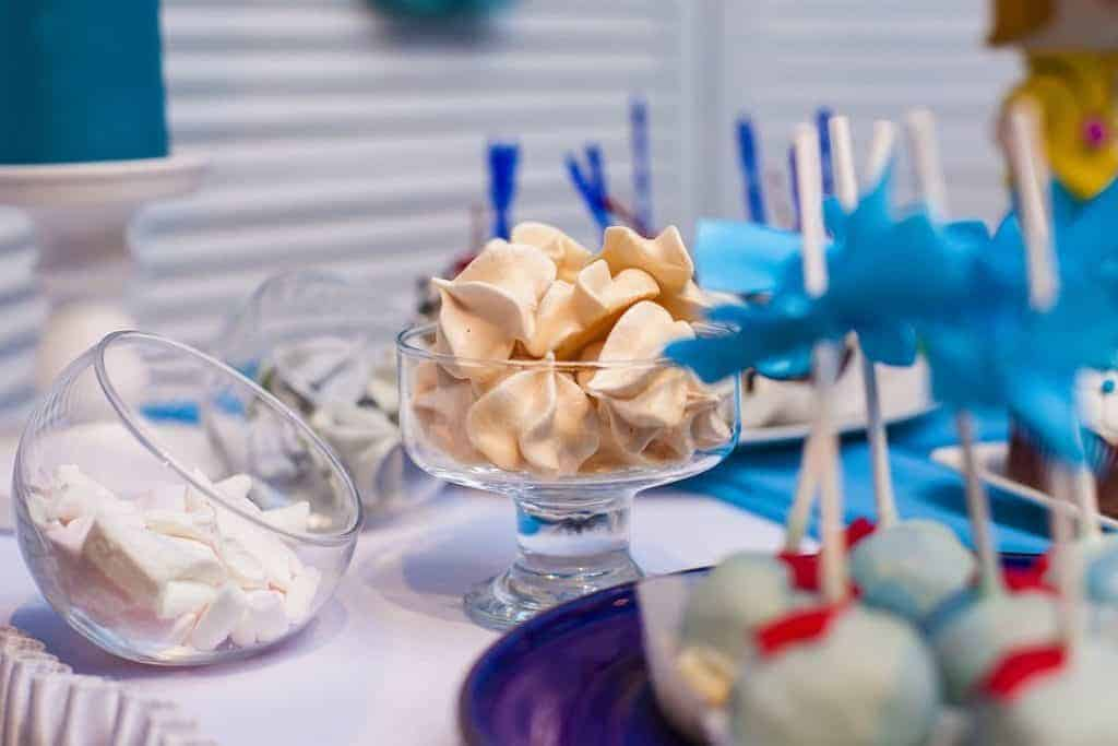 Decorazioni Sala Laurea : Compleanno frozen: come organizzare un party a tema frozen perfetto