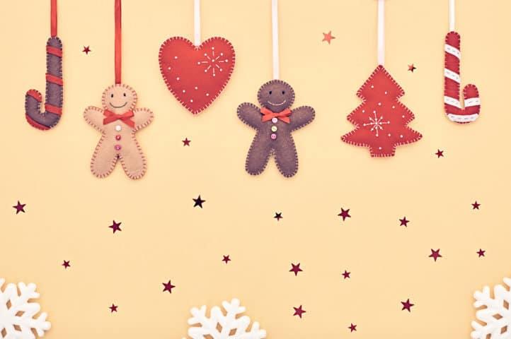 Regali di Natale Fatti a Mano: 8 Fantastiche Idee Regalo Fai ...