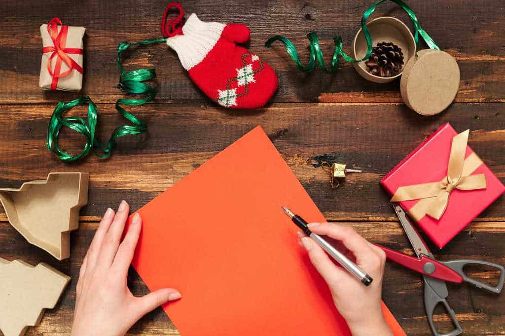 Idee Regalo Di Natale Fai Da Te 20 Idee Regalo Originali Per Il 2018