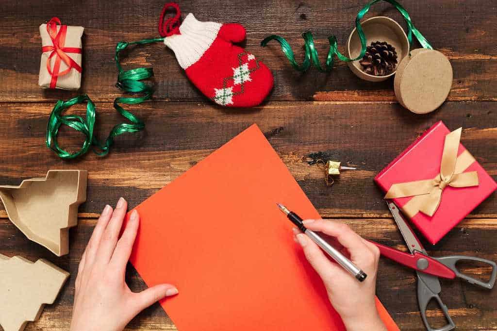 Regali Di Natale Per Lui Fai Da Te.Idee Regalo Di Natale Fai Da Te 20 Idee Regalo Originali Per Il 2018