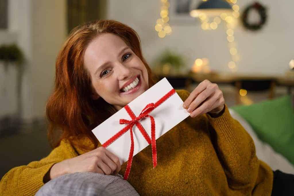Regalo 50 anni i 20 migliori regali di compleanno per le for Regali per