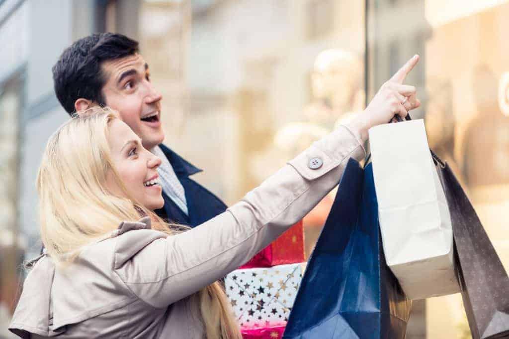 Idee Regalo Natale Moglie - 20+ Regali Perfetti per la Donna della