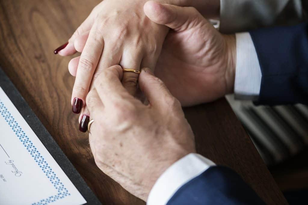 Idee Regalo Anniversario Matrimonio Genitori 8 Idee Regalo