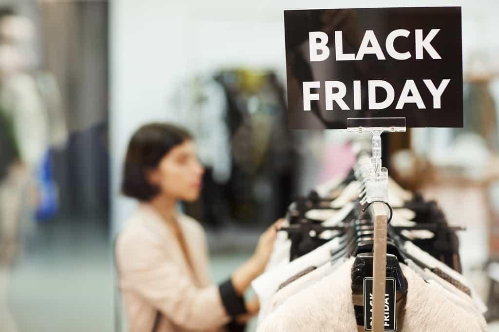 Black Friday: cosa comprare