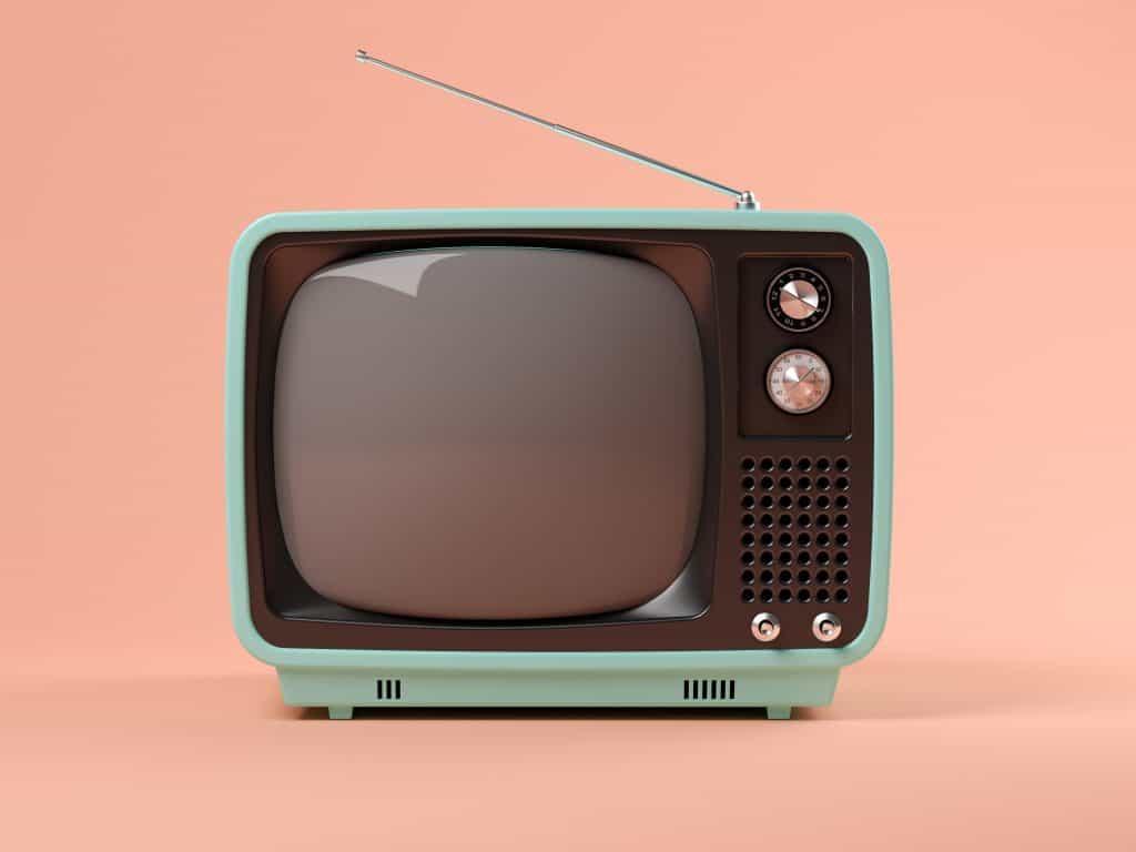 idee regalo per la giornata mondiale della televisione