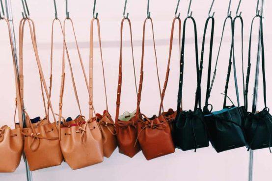Idee regalo per la mamma, la borsa perfetta