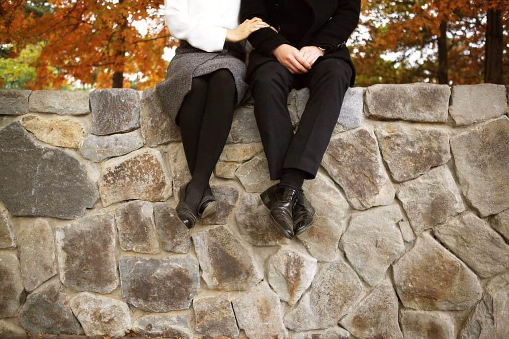 regalo matrimonio se non si partecipa
