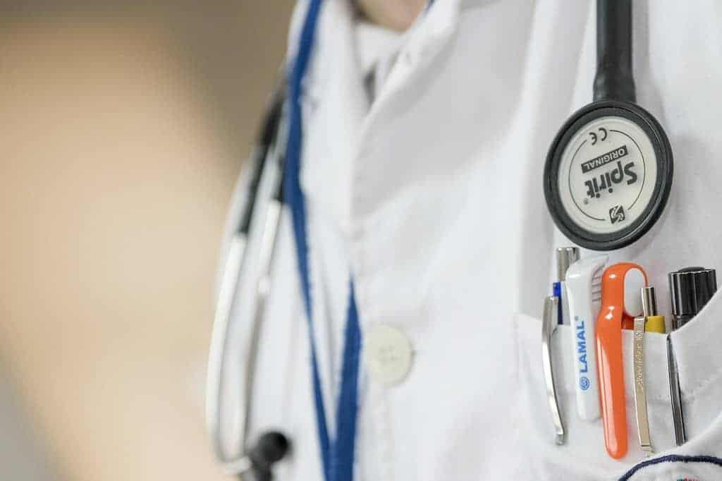 Idee regalo per un medico