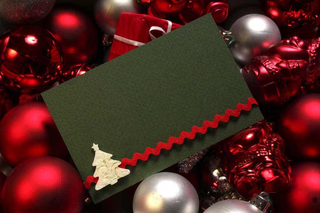 Frasi Auguri Natale Moglie.Auguri Di Natale Originali 60 Frasi D Auguri Di Natale
