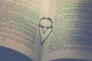 Immagini San Valentino gratis