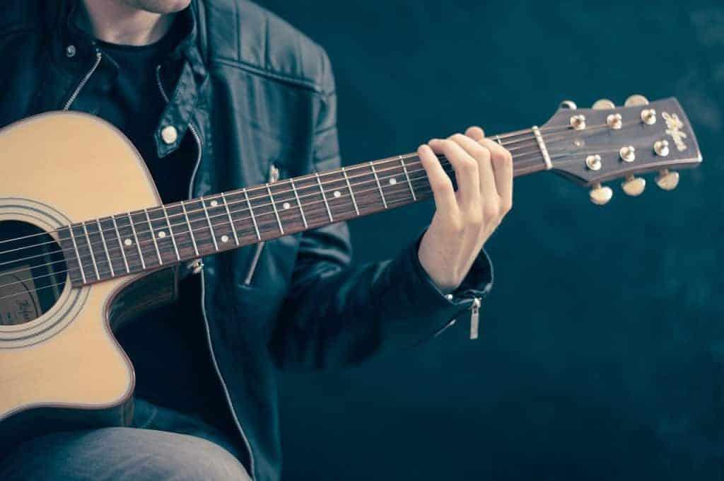 Regali per Musicista