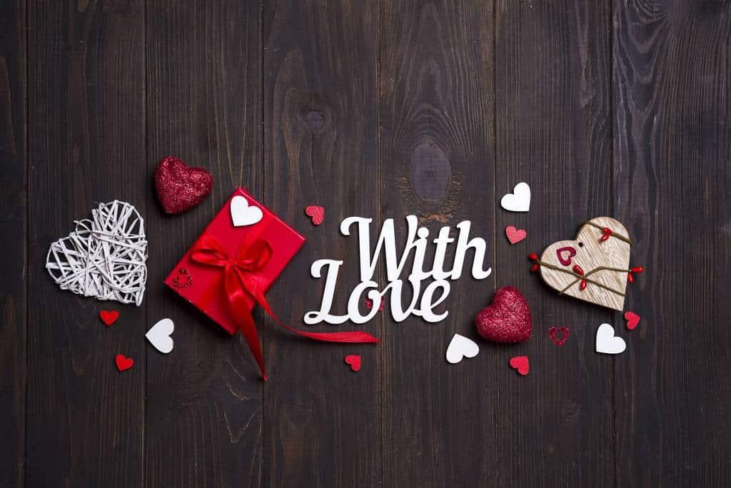 Biglietti San Valentino