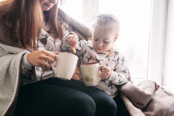 Le migliori tazze da regalare alla mamma