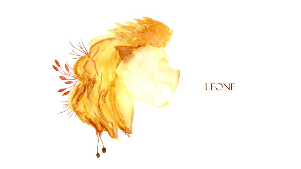 Idee regalo per i nati sotto il segno del leone