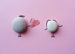 Immagini ironiche San Valentino