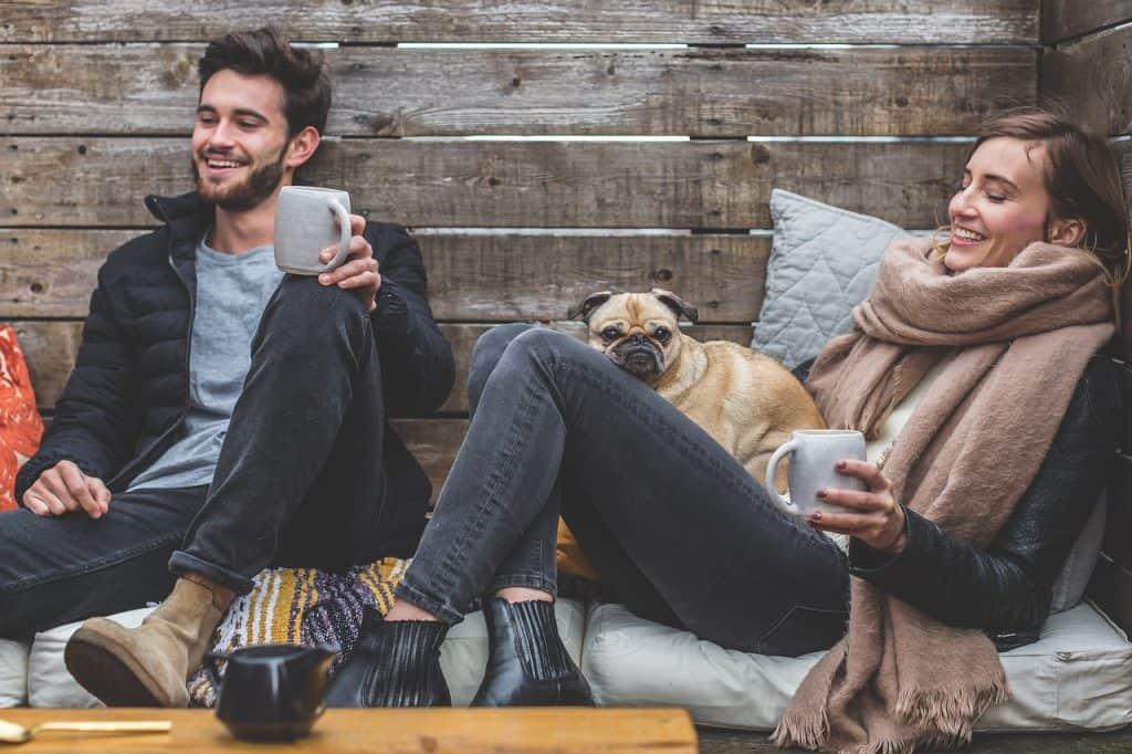 Idee Regalo Uomo Compleanno 30 Anni Le Più Desiderate Da
