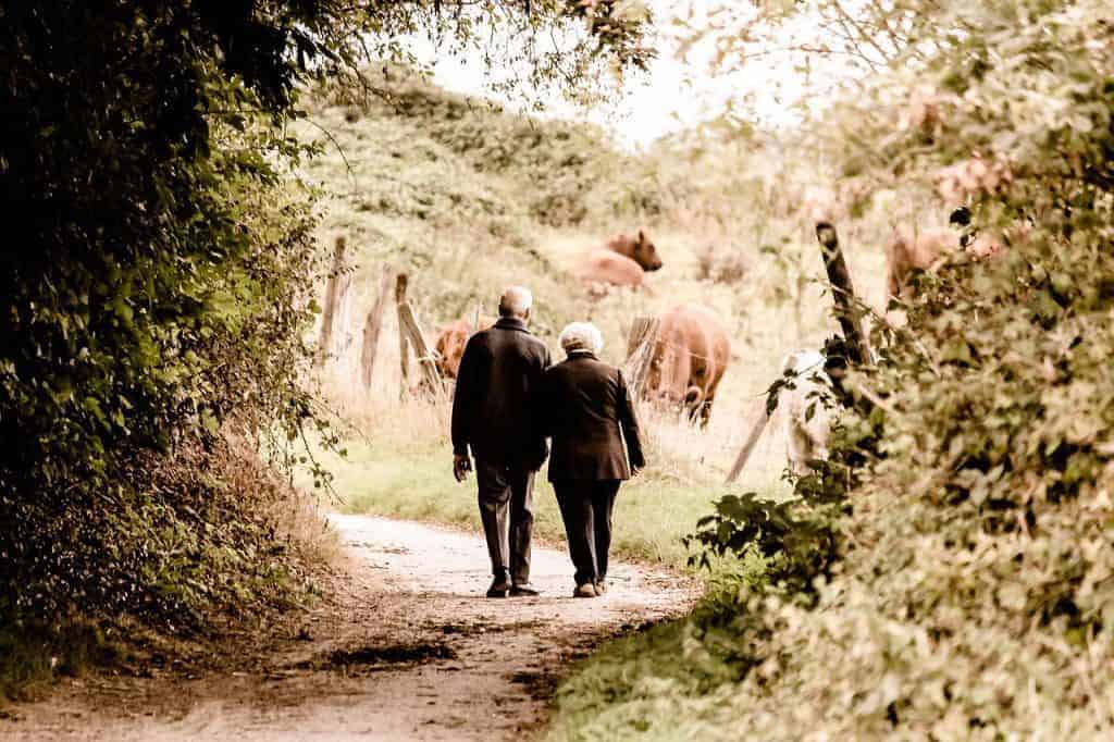 Regalo per 60 anni di Matrimonio