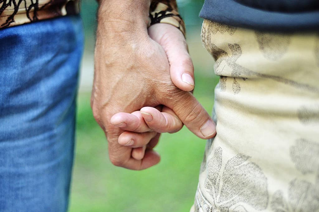Anniversario Di Matrimonio 35 Anni.Idee Regalo 35 Anni Di Matrimonio Cosa Regalare Alla Coppia