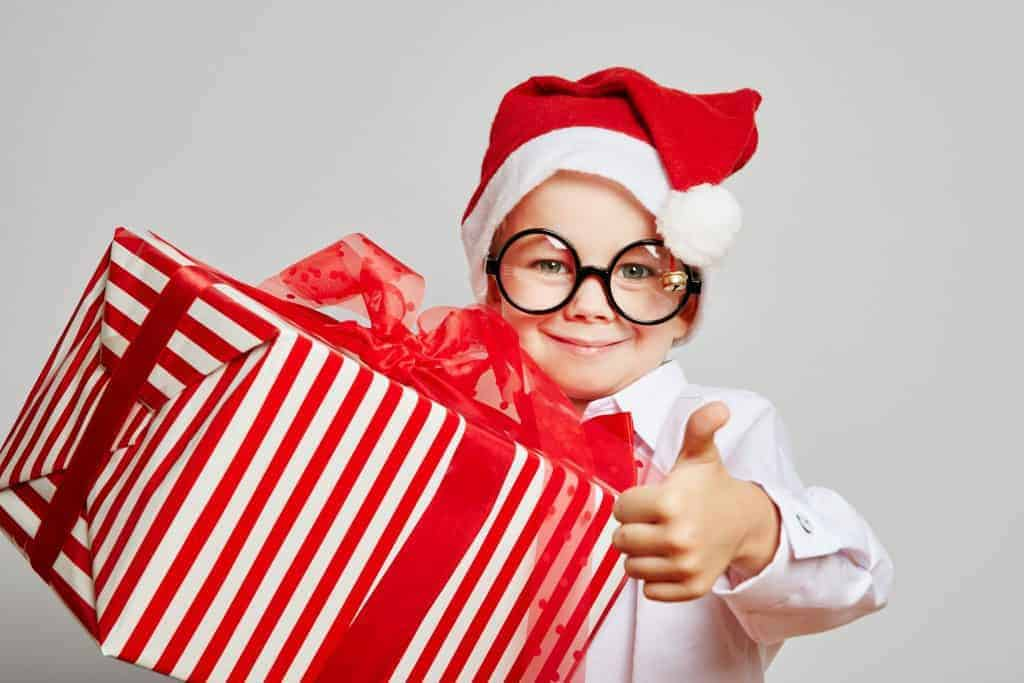 Regali Simpatici Natale.Idee Regalo Di Natale Divertenti 15 Regali Sotto I 30 Che