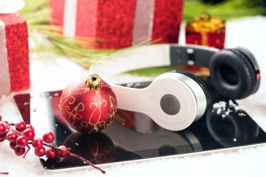 Regali Di Natale The.Regali Di Natale Tecnologici 10 Idee Regalo Per L Appassionato Di