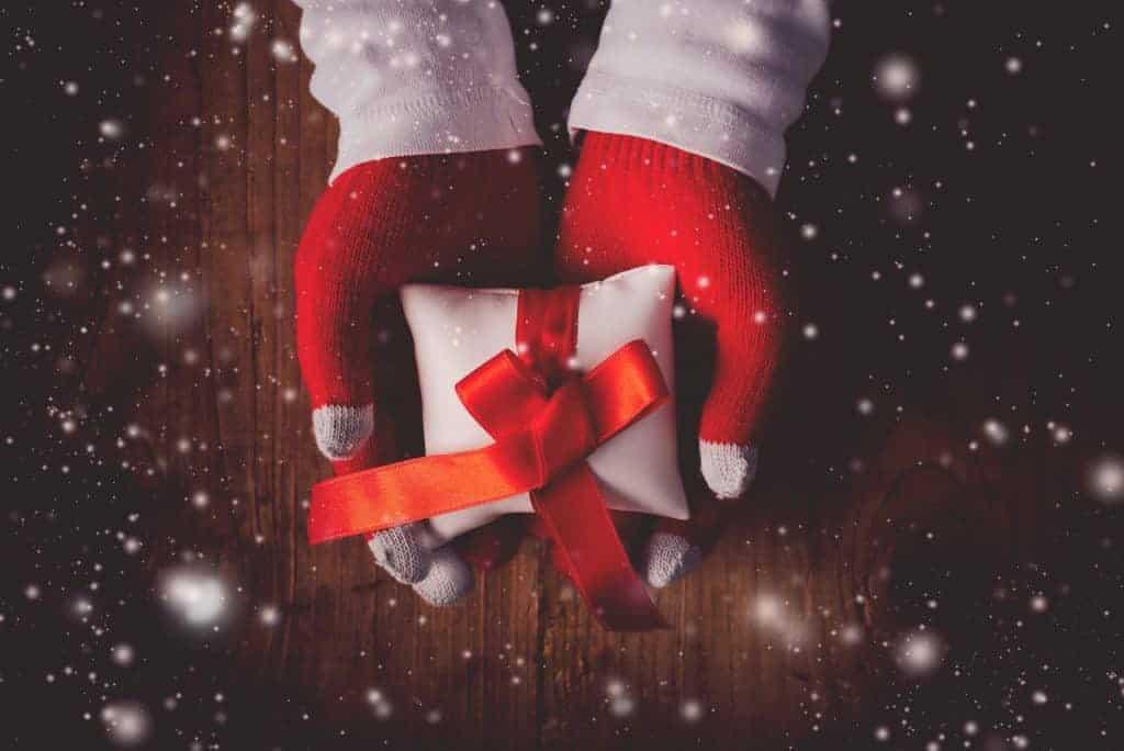 Idee Regalo di Natale per Maestre di Scuola Materna ed Elementare