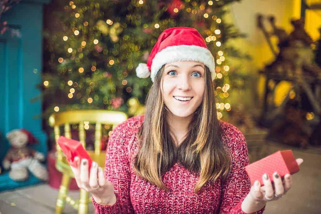 Idee Regalo Natale Ragazza 12 Anni.Regali Di Natale Per Ragazze 20 Idee Regalo Per Ragazze Di