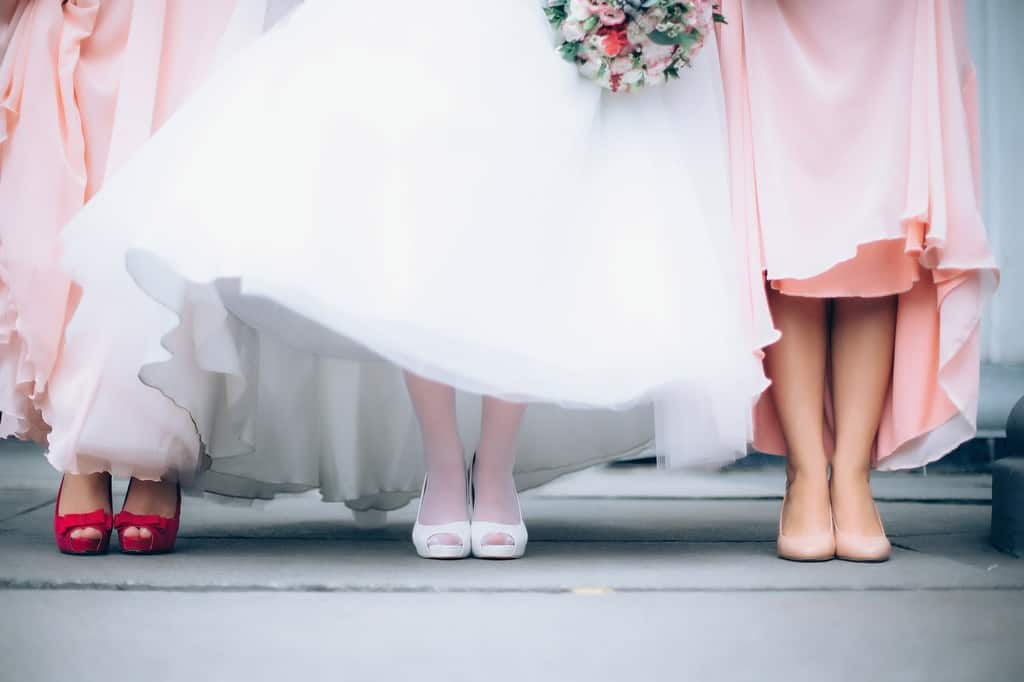 Anniversario Matrimonio Sorella.Idee Regalo Matrimonio Sorella I Regali Piu Belli Per Le Sue Nozze