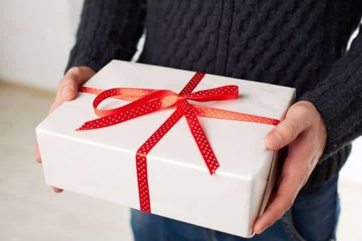 Idee Regalo Natale Per Marito.Idee Regalo Natale Marito 15 Idee Per Fare Felice L Uomo