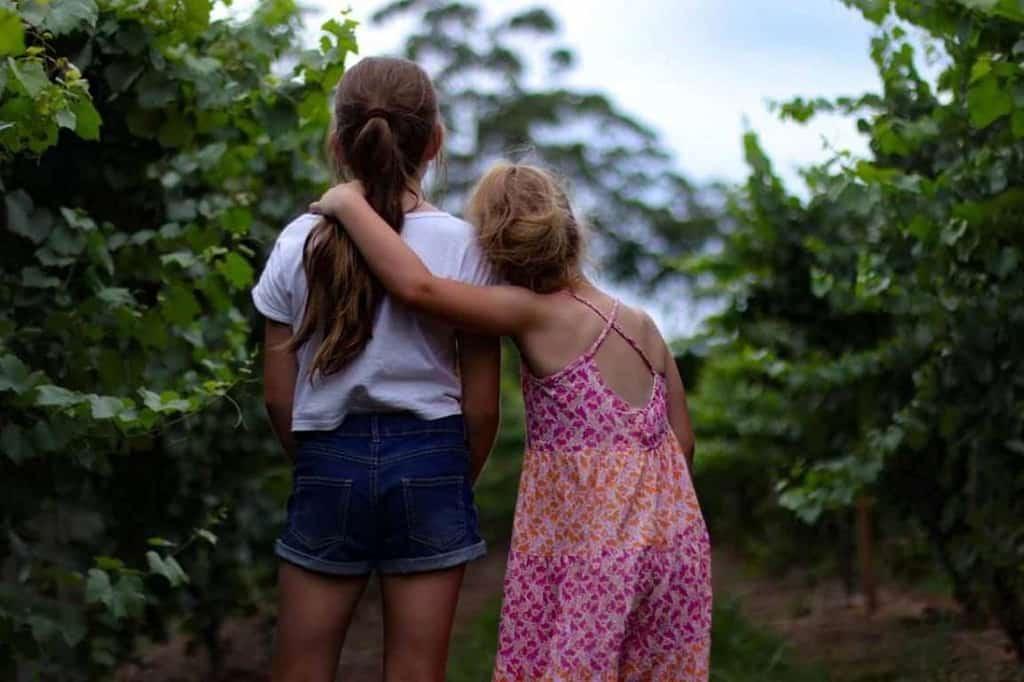 Regali Di Natale Per Mia Sorella.Idee Regalo Compleanno Sorella 10 Idee Fantastiche Per Un Regalo