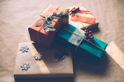 Regali di Natale originali   50+ Idee Regalo Originali per Natale 2018