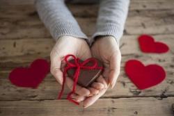 Lettera per San Valentino al mio ragazzo: come scrivere la lettera perfetta (con 5 esempi)