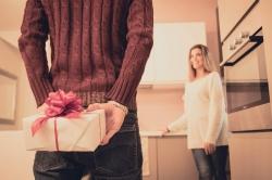 I 10 Regali di San Valentino per Lei che sono meglio di un mazzo di fiori (2018)