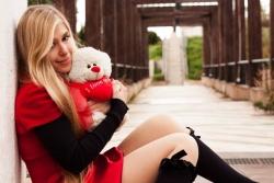 Peluche San Valentino: I 10 migliori peluche da regalare all'amore della tua vita
