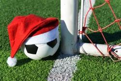 Cosa Regalare ad un Allenatore di Calcio: 10 Idee Regalo perfette per il Mister di tuo figlio