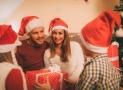 Regali Natale Fratello: la Guida Definitiva con i 15  Migliori Regali di Natale per tuo Fratello