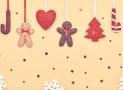 Regali di Natale Fatti a Mano: le 8 Migliori Idee Regalo Fai Da Te per Natale 2018