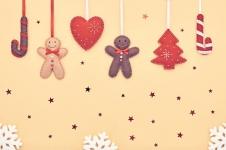 Regali Di Natale Fatti A Mano Per Bambini.Idee Regalo Per Natale Fai Felici Tutti I Tuoi Amici E Parenti
