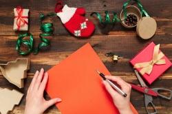 Regali di Natale fai da te – 20 idee regalo originali per il 2017