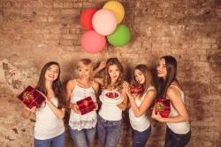 I 20+ Migliori Regali di Compleanno per le Ragazze di 20 Anni