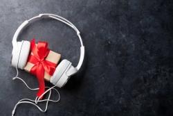 Regalo per chi ama la musica – 15 idee regalo perfette