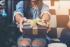 Regali San Valentino: 50+ idee regalo originali per lui e per lei (2018)