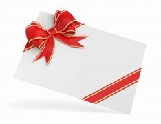 Biglietti di Auguri per Natale: tutti i trucchi per farli al meglio!