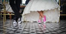 Regalo Matrimonio Originale: 9 Idee che Lasceranno gli Sposi a Bocca Aperta