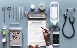 Regali Laurea Farmacia: I Migliori 8 Regali per i Neo Laureati in Farmacia