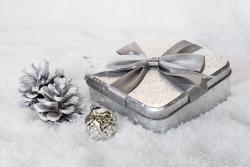 Regali in Argento per Matrimonio: 18 Oggetti in Argento Ideali per gli Sposi