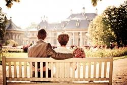 Regali per promessa di matrimonio: 10 idee originali