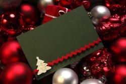 Cosa augurare a Natale: Le 60 frasi d'auguri di Natale più originali di sempre