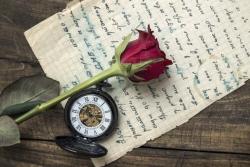 Frasi San Valentino: i migliori Aforismi per San Valentino